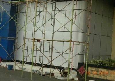 pembersih-gedung-cuci-acp-gedung-balai-sespimma-polri-33