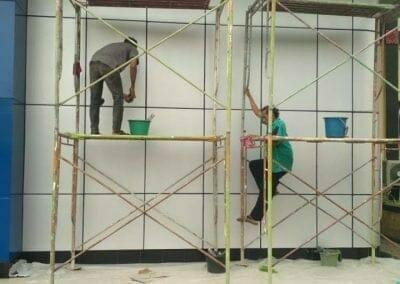 pembersih-gedung-cuci-acp-gedung-balai-sespimma-polri-39
