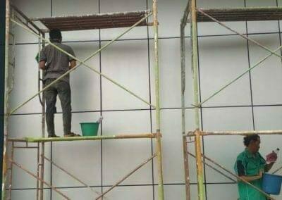 pembersih-gedung-cuci-acp-gedung-balai-sespimma-polri-40