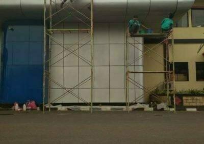 pembersih-gedung-cuci-acp-gedung-balai-sespimma-polri-41