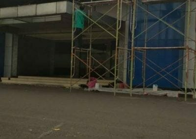 pembersih-gedung-cuci-acp-gedung-balai-sespimma-polri-43