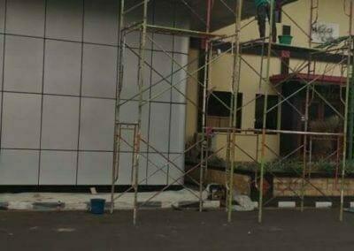 pembersih-gedung-cuci-acp-gedung-balai-sespimma-polri-44