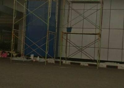 pembersih-gedung-cuci-acp-gedung-balai-sespimma-polri-47