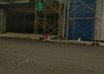 pembersih-gedung-cuci-acp-gedung-balai-sespimma-polri-48