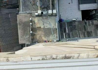 pembersih-gedung-cuci-kaca-hotel-oria-12