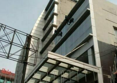pembersih-gedung-oria-hotel-04