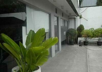 pembersih-kaca-gedung-ducati-indonesia-06