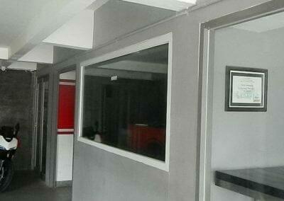 pembersih-kaca-gedung-ducati-indonesia-08