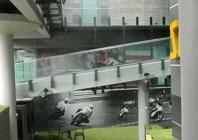 pembersih-kaca-gedung-ducati-indonesia-10
