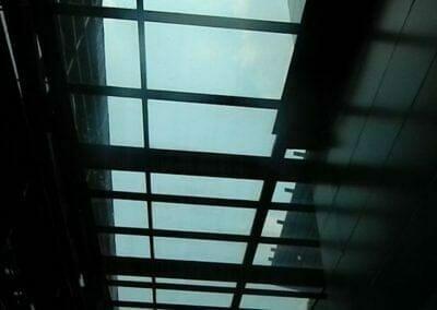 pembersih-kaca-gedung-ducati-indonesia-11