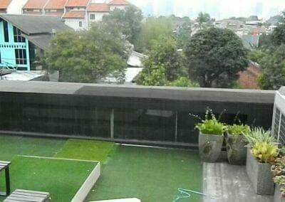 pembersih-kaca-gedung-ducati-indonesia-17