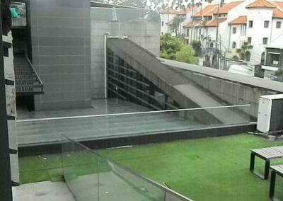 pembersih-kaca-gedung-ducati-indonesia-18