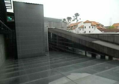 pembersih-kaca-gedung-ducati-indonesia-22