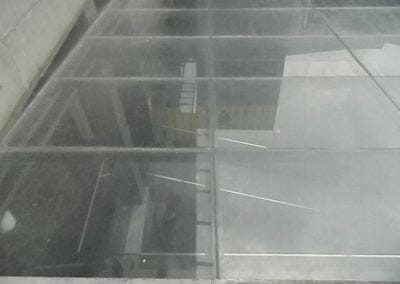 pembersih-kaca-gedung-ducati-indonesia-23