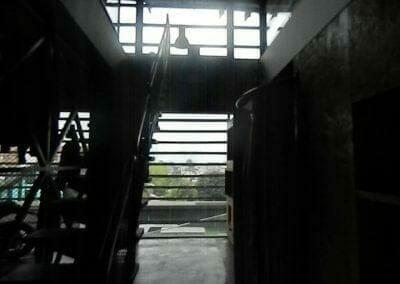 pembersih-kaca-gedung-ducati-indonesia-25