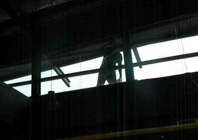 pembersih-kaca-gedung-ducati-indonesia-44