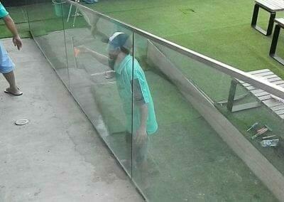pembersih-kaca-gedung-ducati-indonesia-51
