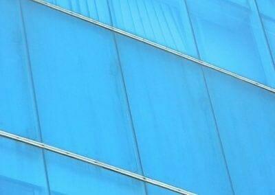 pembersih-kaca-gedung-mg-sports-29