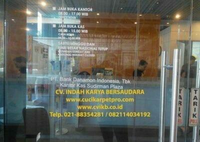 cuci-karpet-kantor-bank-danamon-plasa-sudirman-01
