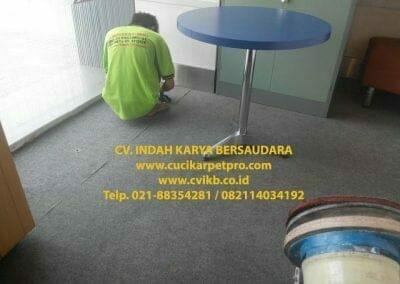 cuci-karpet-kantor-bank-danamon-plasa-sudirman-02
