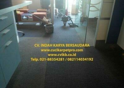 cuci-karpet-kantor-bank-danamon-plasa-sudirman-04