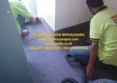 cuci-karpet-kantor-bank-danamon-plasa-sudirman-07
