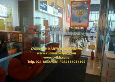 cuci-karpet-kantor-bank-danamon-plasa-sudirman-10