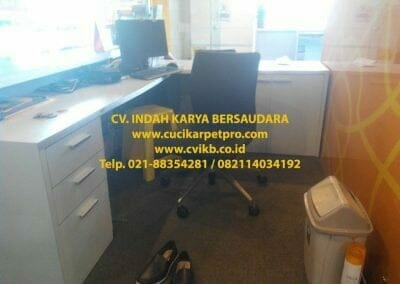 cuci-karpet-kantor-bank-danamon-plasa-sudirman-11