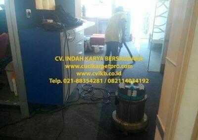 cuci-karpet-kantor-bank-danamon-plasa-sudirman-13
