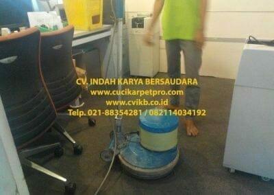 cuci-karpet-kantor-bank-danamon-plasa-sudirman-15