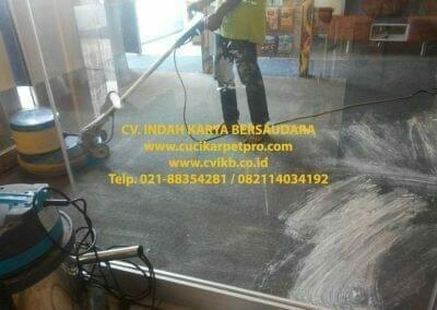 cuci-karpet-kantor-bank-danamon-plasa-sudirman-16