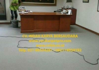 cuci-karpet-kantor-biru-indokon-pt-06