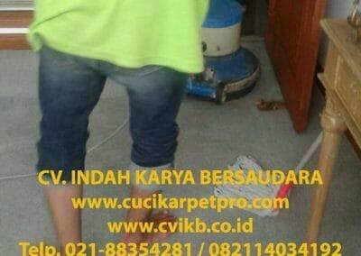 cuci-karpet-kantor-biru-indokon-pt-09