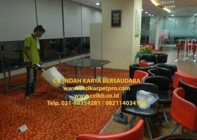 cuci-karpet-kantor-inspiring-prudential-01
