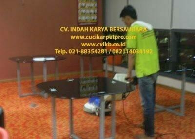 cuci-karpet-kantor-inspiring-prudential-02