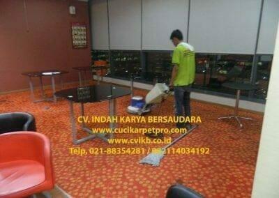 cuci-karpet-kantor-inspiring-prudential-04