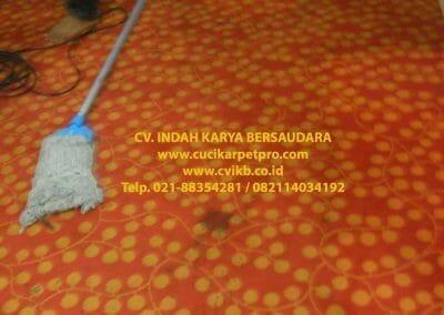 cuci-karpet-kantor-inspiring-prudential-05