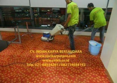 cuci-karpet-kantor-inspiring-prudential-06