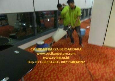 cuci-karpet-kantor-inspiring-prudential-07