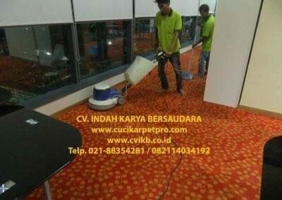 cuci-karpet-kantor-inspiring-prudential-08