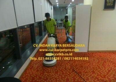cuci-karpet-kantor-inspiring-prudential-09