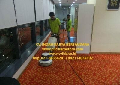 cuci-karpet-kantor-inspiring-prudential-10