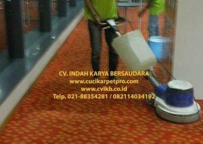 cuci-karpet-kantor-inspiring-prudential-11