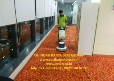 cuci-karpet-kantor-inspiring-prudential-12
