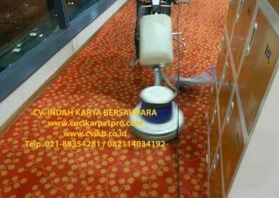 cuci-karpet-kantor-inspiring-prudential-13