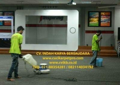 cuci-karpet-kantor-inspiring-prudential-15