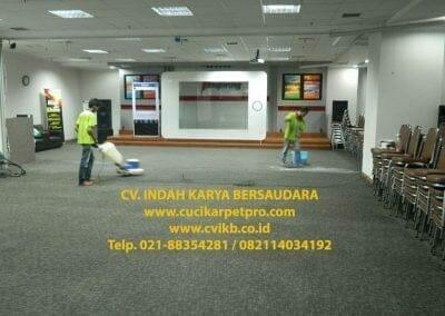 cuci-karpet-kantor-inspiring-prudential-16