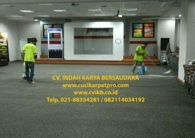 cuci-karpet-kantor-inspiring-prudential-17