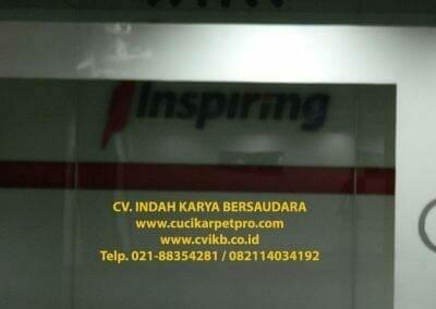 cuci-karpet-kantor-inspiring-prudential-18