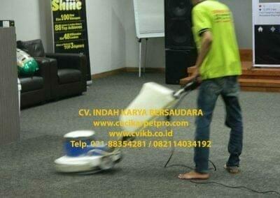 cuci-karpet-kantor-inspiring-prudential-19